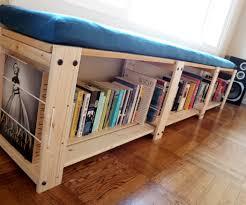 Locker Bookshelf Furniture Ikea Bookshelf Hack Kids Toy Organizer And Storage