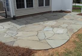 Irregular Stone Patio Bluestone Patio Walkway Pa Bluestone Flagstone Irregular Cut