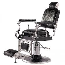 Old Barber Chairs For Sale South Africa A015 11 Jpg