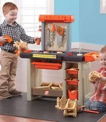 home depot kids tool bench home depot big builders pro workshop by step2 customer