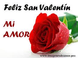 descargar imagenes en movimiento de amor gratis imagenes del dia de san valentin con movimiento wallpaper hd para