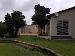 midrand vorna valley property houses for sale vorna valley