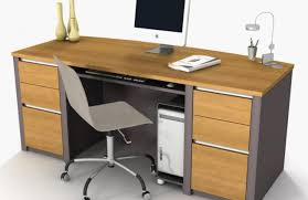 modern office table furniture 21 furniture supplies designer office chairs hidh end