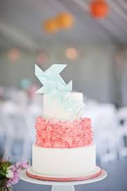 wedding cake adelaide wedding cake designs cake designs and wedding desserts on