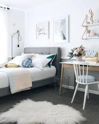 ideas to decorate bedroom tween room decor beay co
