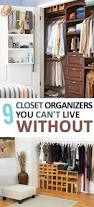 Discount Closet Organizers Best 20 Cheap Closet Organizers Ideas On Pinterest Organizing