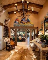 Styles Of Chandeliers 18 Styles Of Foyers With Chandeliers Destiny Door Pinterest