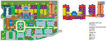 Floor Plan Websites Floor Plan Websites Free Orange City Fl Apartments Floor Plan And