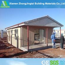 foldable homes foldable homes suppliers and manufacturers at