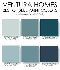 green blue paint colors sherwin williams blue best blue paint colors sherwin williams