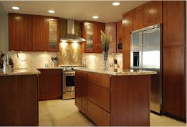 Bamboo Cabinets Kitchen Kitchen Bamboo Kitchen Cabinets Ideas Bamboo Kitchen Cabinets
