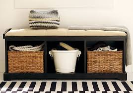 Entry Storage Bench Plans Free by Building An Entryway Storage Bench Ikea U2014 Stabbedinback Foyer