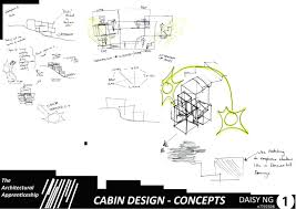 cabin design concepts c house coorparoo qld