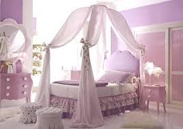 breathtaking cinderella bed set princess bed bag twin sets