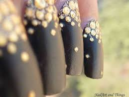 nailart and things l u0027oreal color rich le nail art stickers review