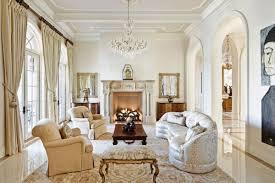 beautiful living room interior carameloffers