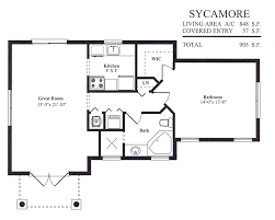 floor plans for pool house ucda us ucda us