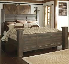 cali king bed frame cal king bed frame dimensions california king