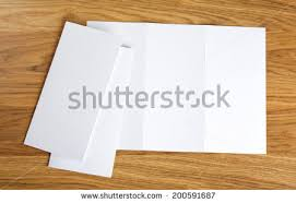 booklets templates presentation folder template stock images royalty free images
