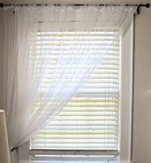 wooden blinds ikea and inspiration decorating