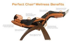 Reclining Gravity Chair Best Zero Gravity Chair Review Guide Reviews By Zero Gravity Chair