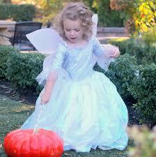 fairy godmother halloween costume i married superman fairy godmother costume tutorial