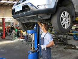 honda cars service hondautomotive honda auto servicing mechanical repairs