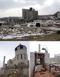 ruins of america 7 castle like abandoned modern wonders urbanist