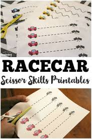 397 best transportation activities for kids images on pinterest
