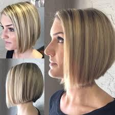 hair cut u0026 style spring tx leif hair studio