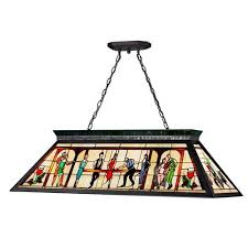 tiffany pool table light tiffany pool table light all about pool billiard table lights