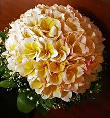 common wedding flowers wedding flowers made easy photo 1