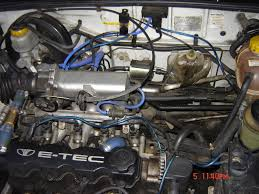 daewoo engine diagram golf 1 wiring diagram buck boost wiring diagram