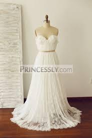 wedding dresses for wedding