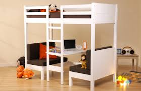 Beds For Toddlers Bedroom Kids Ready Bed Colorado Kids Beds Bunk Beds For Kids