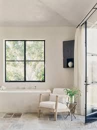 How To Trim Windows Interior Has Anyone Ever Seen A Window With No Trim Molding Modern