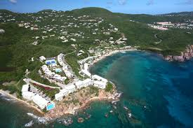 St Thomas Island Map Sea Cliff St Thomas Condos Virgin Islands
