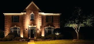 Landscape Lighting Reviews Vista Landscape Lighting Reviews Volt Landscape Lighting Low