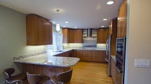 juno led recessed lights lighting staggering led recessed lighting photo concept sylvania