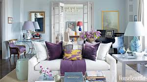 Best Living Room Decorating Ideas  Designs HouseBeautifulcom - New modern living room design