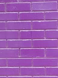 brick purple brick wallpaper bricks purple brick wallpaper brick