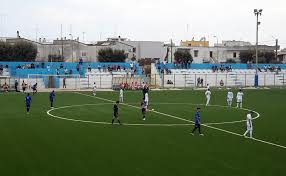 panchina di calcio racale cambi di panchina e direttori sportivi per le due squadre