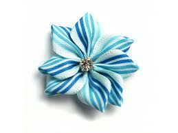 flower bow ningbo hf industry ltd