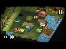 slayaway c by blue wizard digital lp puzzle game for