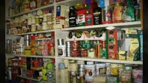 carefully select wholesale dollar merchandise for your store jc