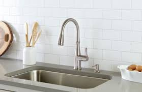 mirabelle kitchen faucets mirabelle kitchen faucets accessories at mirabelleproducts