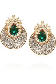 clip on earrings accessorize teardrop clip earrings accessorize me clip