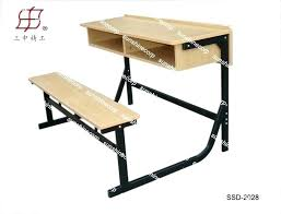 student desk and chair wooden student desk wooden student desk and chair lecture hall