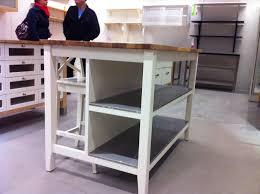 Kitchen Furniture Ikea Rolling Kitchen Island Carts And Cart Build - Rolling kitchen island table