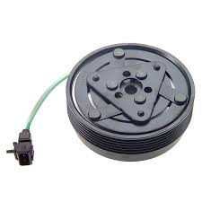 air conditioning parts u2013 auto ac parts buyautoparts com